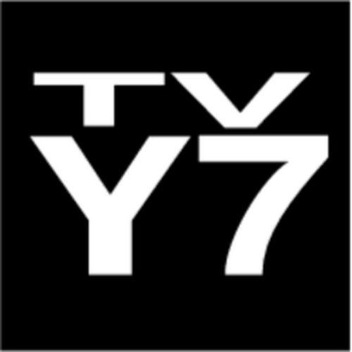 Pokemon vs. Digimon_Y7 Logo