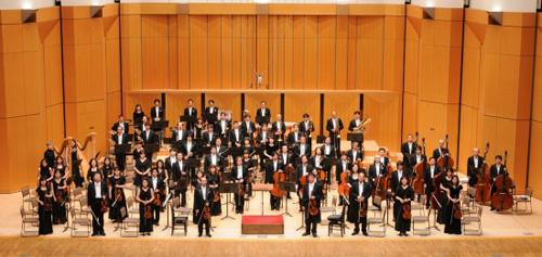 Princess Mononoke Tokyo City Philharmonic Orchestra