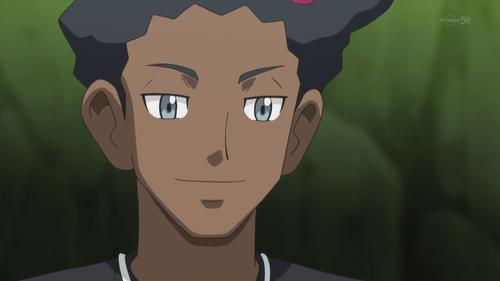Pokemon XY_Zakuro