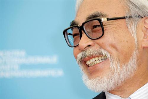 Miyazaki Hayao Howl no Ugoku Shiro