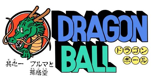 Dragon Ball, Shenlong