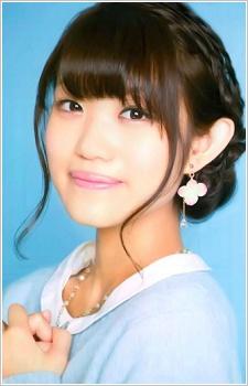 Saori Hayami seiyu