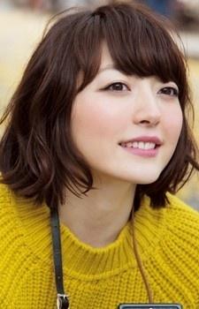 Kana Hanazawa seiyu