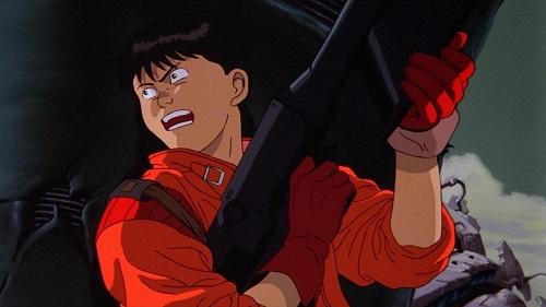 Akira must watch anime classics popular anime classic anime