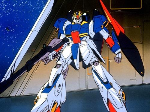 Mobile Suit Gundam must watch anime classics popular anime classic anime