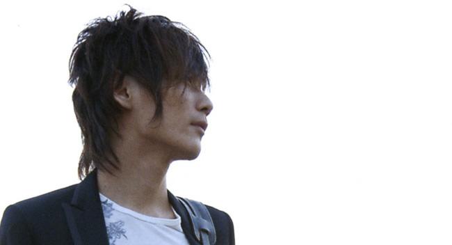 Amnesia OST song - Yoshiaki Dewa