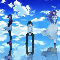 Top 25 Best Anime Opening Songs Of All Time Myanimelist Net