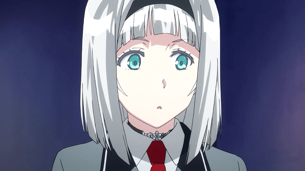 Top 10 Craziest Anime Girls Shimoneta to Iu Gainen ga Sonzai Shinai Taikutsu na Sekai Anna Nishikinomiya