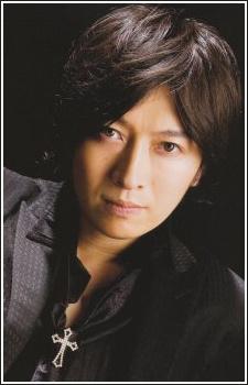 Seiyu: Ono, Daisuke