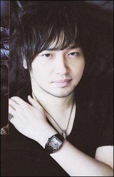 Seiyu: Nakamura, Yuuichi
