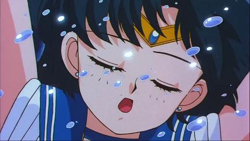 Bishoujo Senshi Sailor Moon S: Kaguya Hime no Koibito