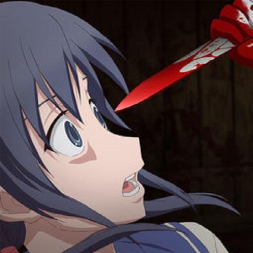 Corpse Party: Tortured Souls - Bougyakusareta Tamashii no Jukyou, Ayumi Shinozaki
