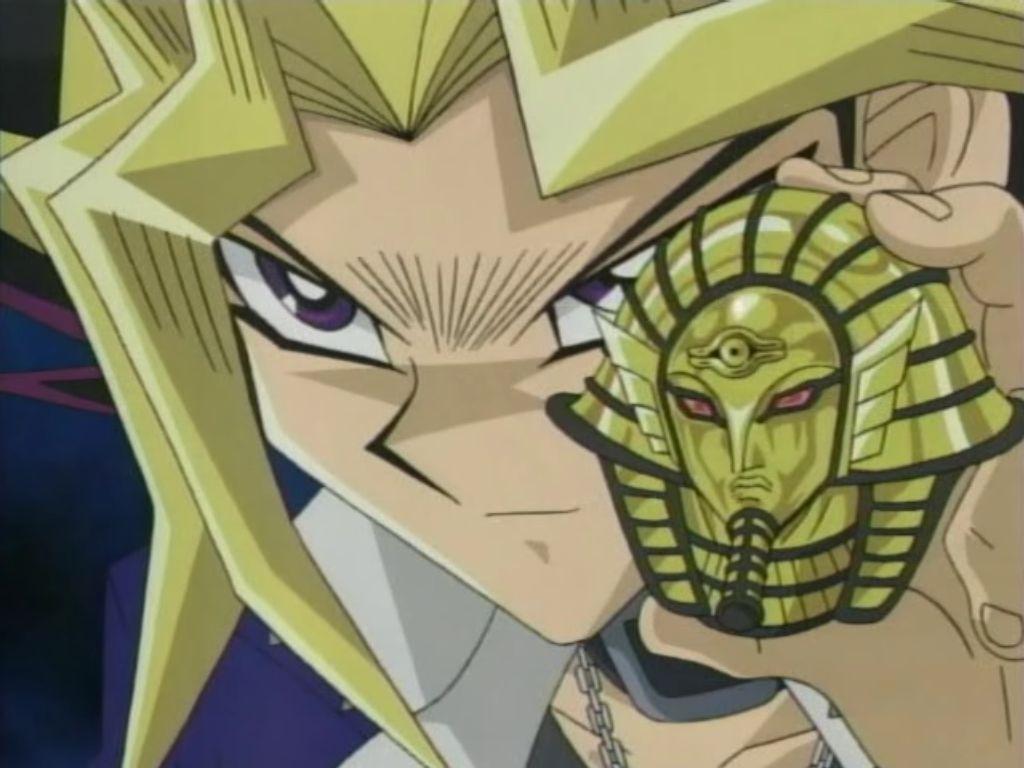 Yu-Gi-Oh! Soundtrack Yugi Moto