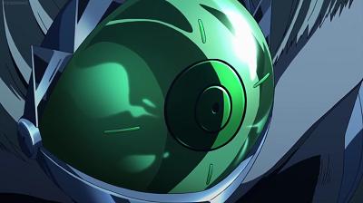 Akame Ga Kill!, Spectator