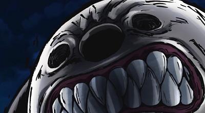 Akame Ga Kill!, Seiryu, Hekatonkheires