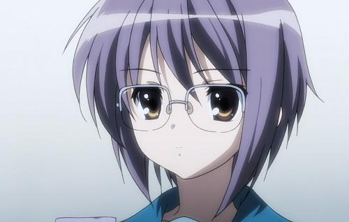Yuki Nagoto