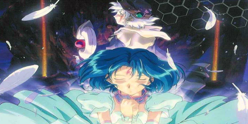 20 .hack facts .hack//sign ost