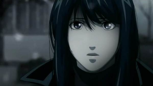 Death Note Facts Death Note Naomi Misora