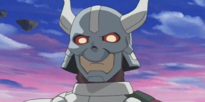 20 .hack Silver Knight