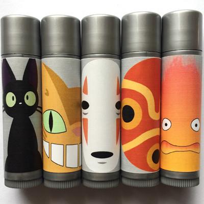 Shiro Cosmetics Miyazaki Tints