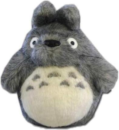 Tonari no Totoro, Totoro