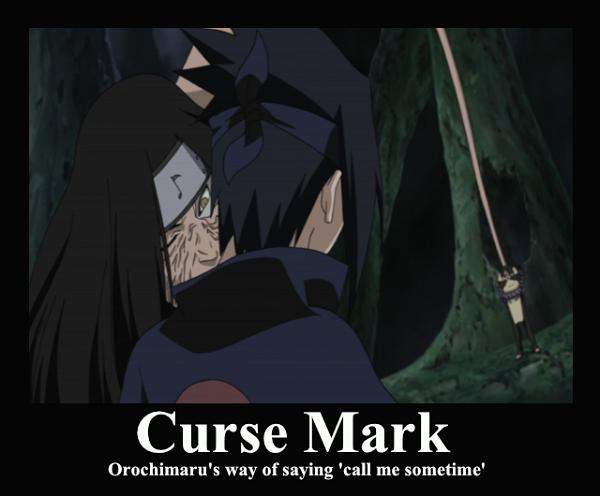 Naruto Memes - 14