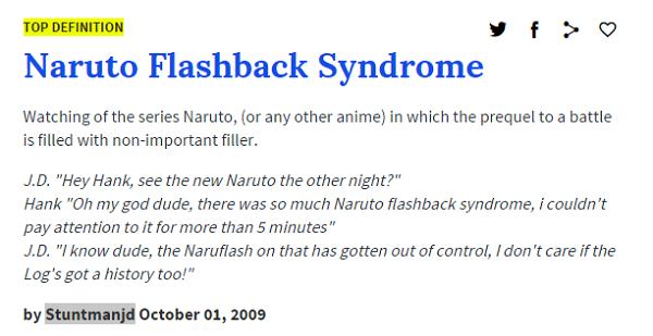 Naruto Memes - 9