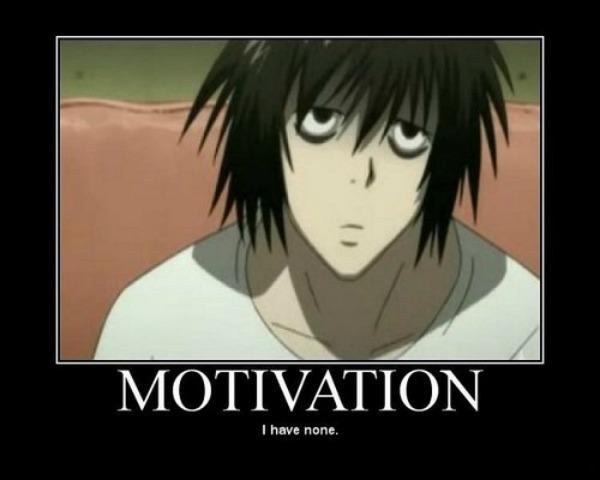 Death Note Meme 5