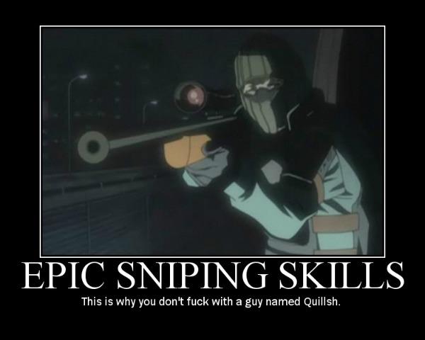 Death Note Meme 3