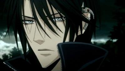 Luka from Uragiriwa Bokuno Namae wo Shitteiru is one of the best husbando in anime!