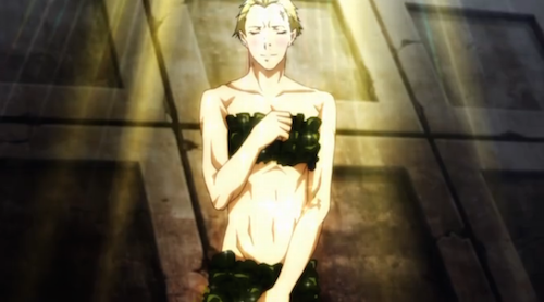 Persona 4 The Golden Animation: must-watch anime beach episodes