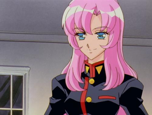 Shoujo Kakumei Utena (Revolutionary Girl Utena) must watch anime classics popular anime classic anime