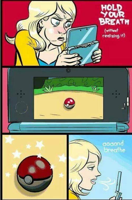 pokemon jokes, game, meme, funny