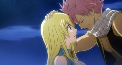 Fairy Tail quotes Natsu Dragneel