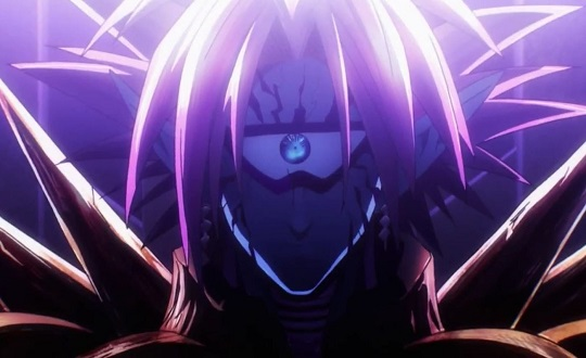 Boros served as the best rival to Saitama, the strongest animated superhero of all the One Punch Man heroes