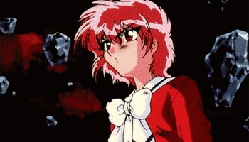 Bokukko - Magic Knight Rayearth -