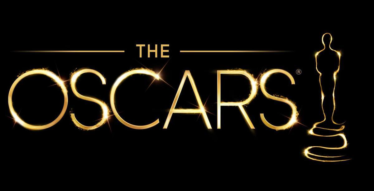 Oscars Academy Award for Best Animated Feature 2016