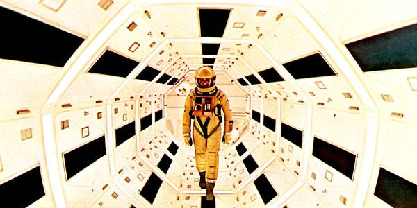 2001 A Space Odyssey Influence of Japanese Animation in Hollywood