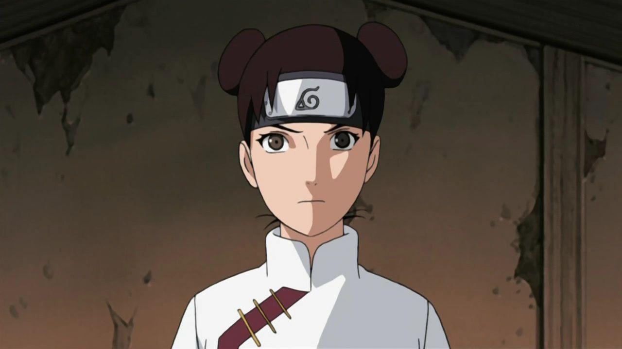 Naruto Shippuden Naruto Cosplay