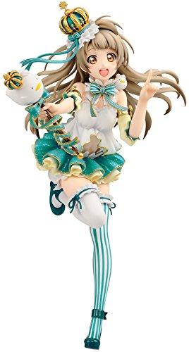 Love Live! School Idol Festival - Kotori Minami 1/7 Complete Figure Rinkya