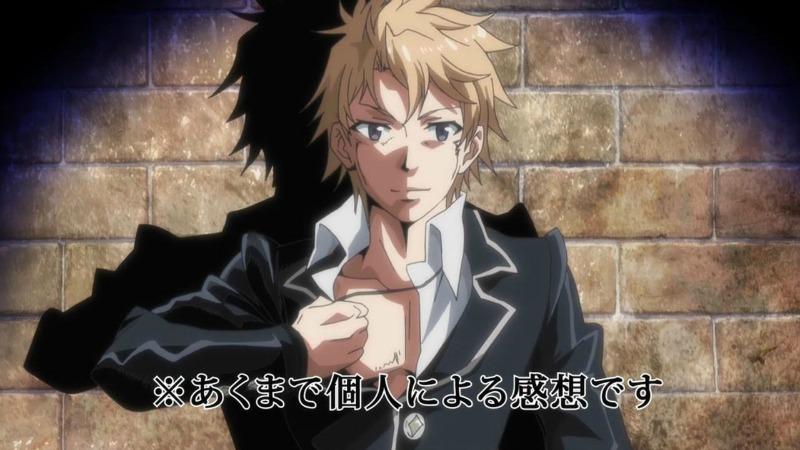 JoJo's Bizzare Adventure Yahari Ore no Seishun Love Comedy wa Machigatteiru. Zoku