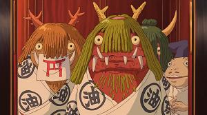 ushioni-sama