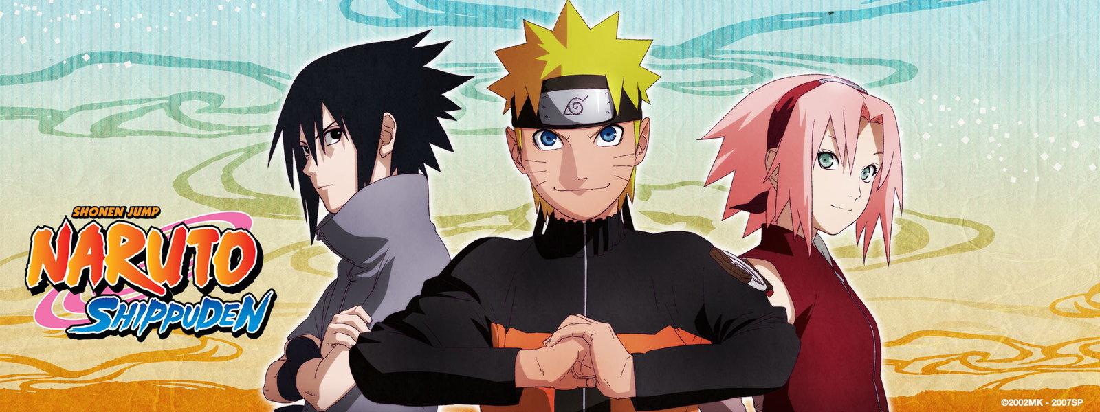 Naruto Art Rinkya