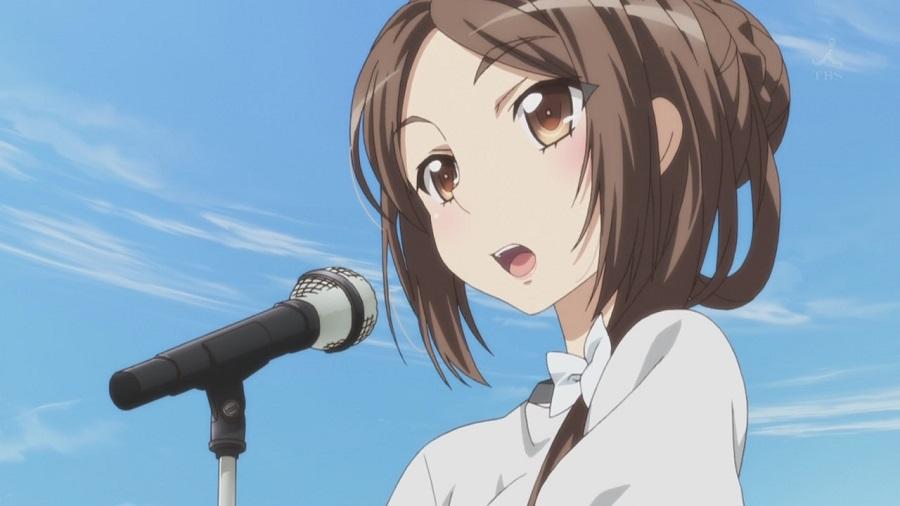 Hidaka Hinata
