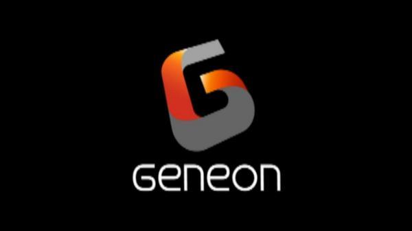 Geneon