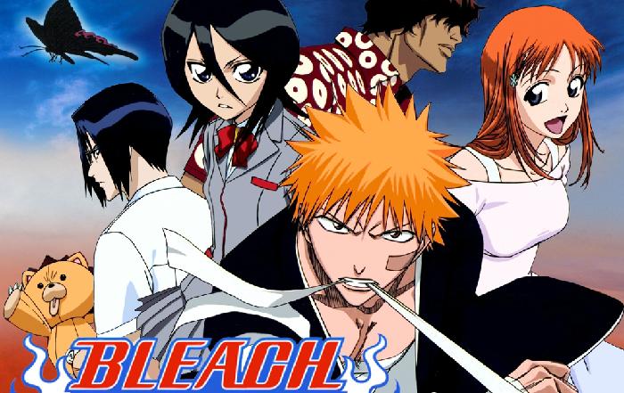Top 25 Best Anime Opening Songs of All Time - MyAnimeList net