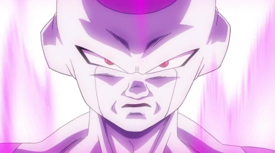 3 Anime That Should Have Ended Sooner Frieza