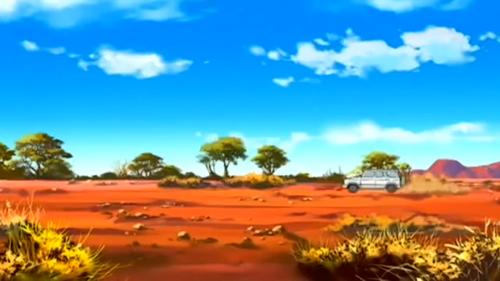 Black Jack!,Kuro Hazama, Pinoko
