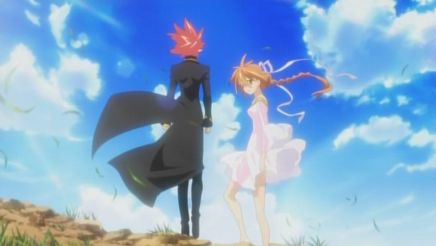 Munto Kyoto Animation studio failure