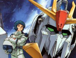 Gundam timelines